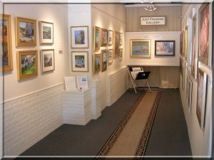 Gallery 2010 011